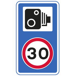 http://www.bentcop.biz/speed-limit-camera-30mph-road-sign.jpg