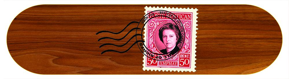 http://www.bentcop.biz/stamp_board.jpg