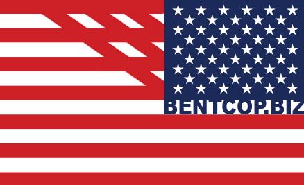 http://www.bentcop.biz/starsnbars.jpg