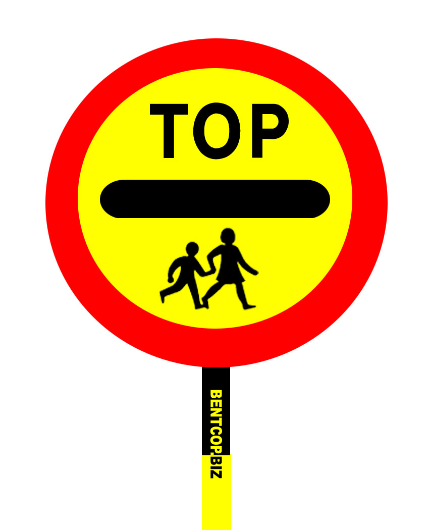 http://www.bentcop.biz/stopchildren.jpg