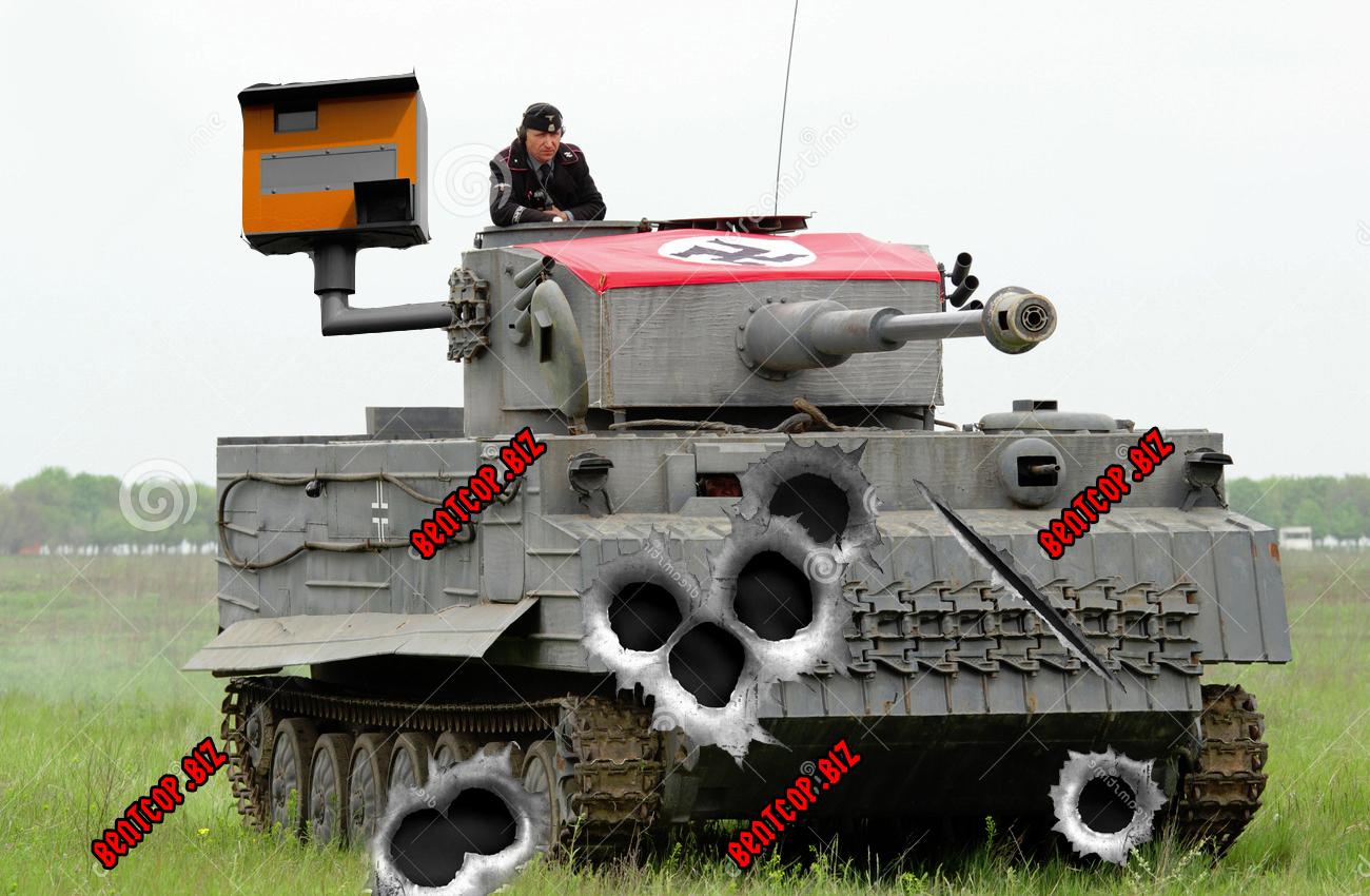 http://www.bentcop.biz/tank3.jpg