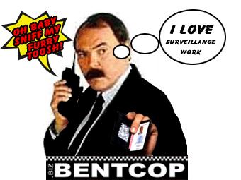 http://www.bentcop.biz/thetosh.jpg