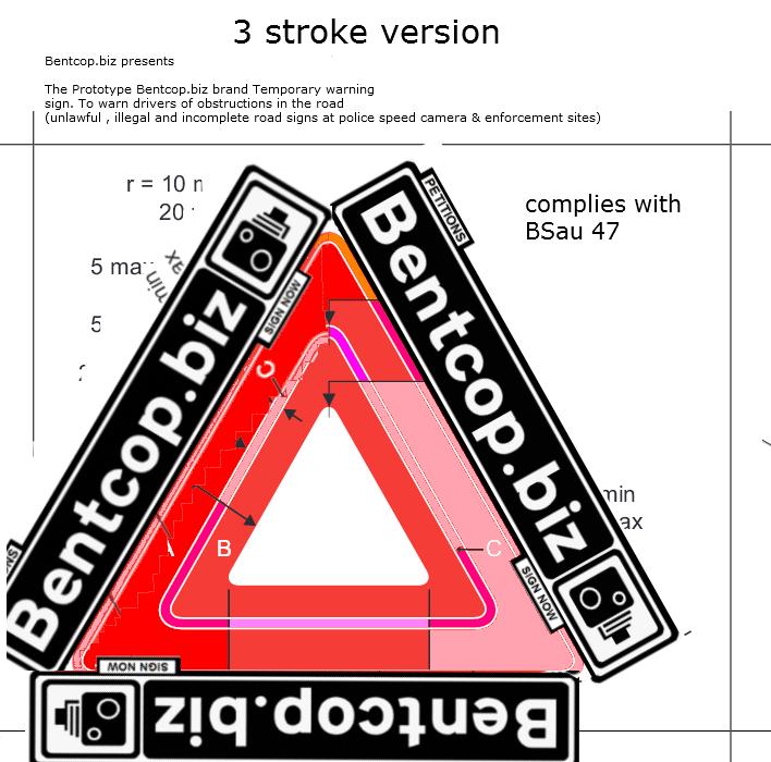 http://www.bentcop.biz/thre_stroke_warningsign.png