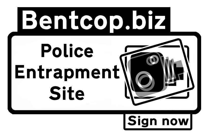 http://www.bentcop.biz/trap.jpg