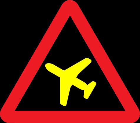 http://www.bentcop.biz/warning-sign-aircraft.jpg