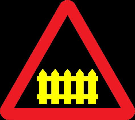http://www.bentcop.biz/warning-sign-level-crossing-ahead-barrier-or-gate.jpg