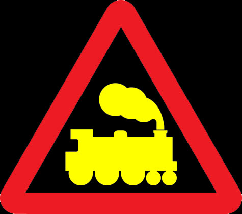 http://www.bentcop.biz/warning-sign-level-crossing-ahead-without-barrier.jpg