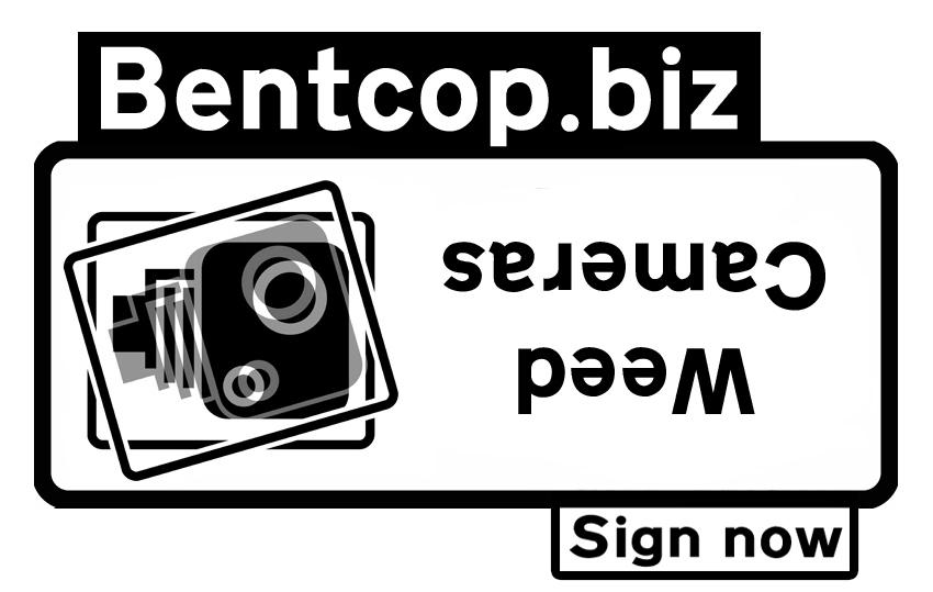 http://www.bentcop.biz/weed.jpg