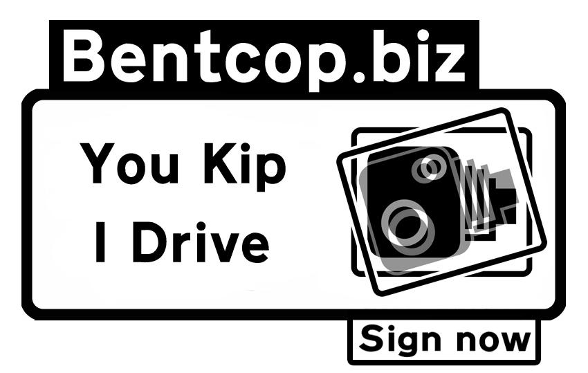 http://www.bentcop.biz/youkip.jpg